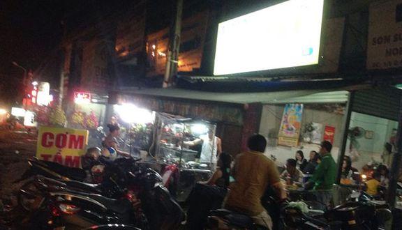 Cơm Tấm - 1/5 Phạm Văn Thuận