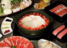 Daruma IPH - Quán Ăn Nhật Bản