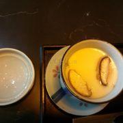 Trứng hấp (2)
