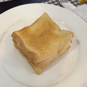 Cosmo Sandwich