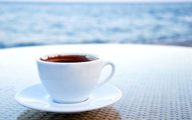 Seaview Cafe - Vinpearl Resort Phú Quốc