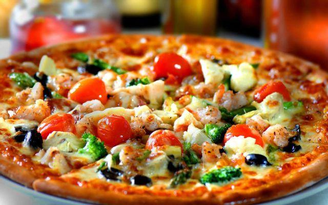 iPizza - Pizza & Pasta - Shop Online