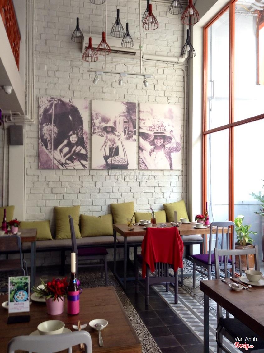 magnolia-kitchen-cafe-4
