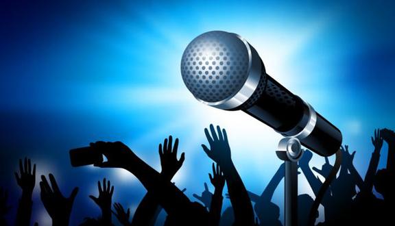 Karaoke 131 - Hưng Đạo Vương