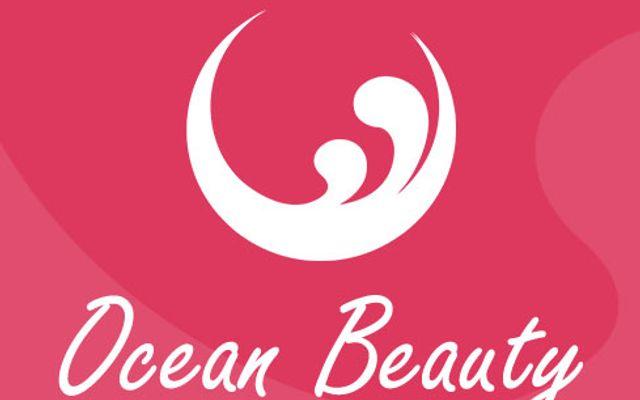 Ocean Beauty - Nguyễn Khang