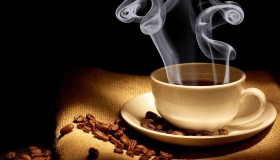 Sun & Moon Coffee Take Away