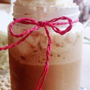 Coffee Ý Xay