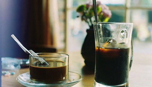 Tiểu Mi Cafe - Đoàn Văn Cự