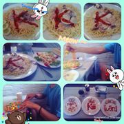 have fun with SpaghettiBox repost from mmunnnk
