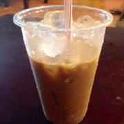 Cafe sữa 15k