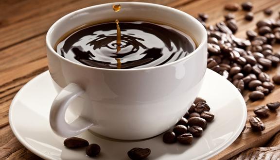 Kalys Coffee