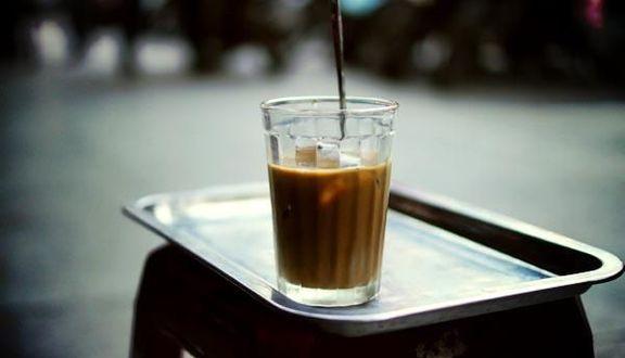 Nguyễn Coffee