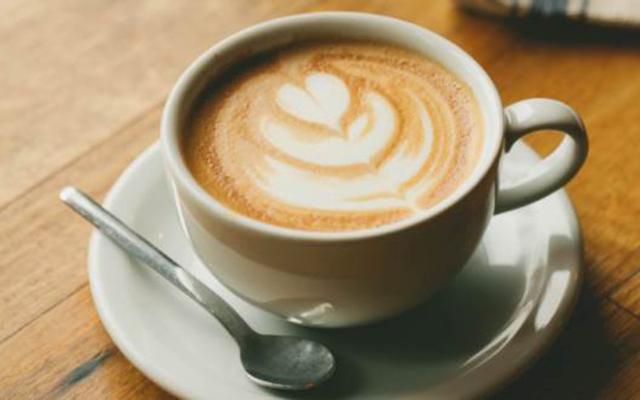 Cos Coffee