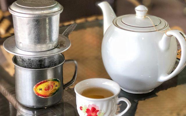 Đêm Acoustic Coffee - Nguyễn Kiệm