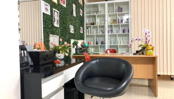 Mộc Châu Beauty Spa
