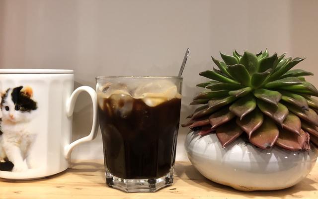 BaBean Café - Chung Cư Huỳnh Văn Chính 2