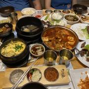 Thịt bò ngon chuẩn vị Hàn