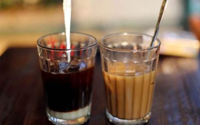 Cafe Dương Tử Giang 196