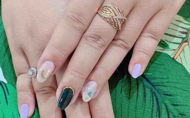 Mint Spa & Nail