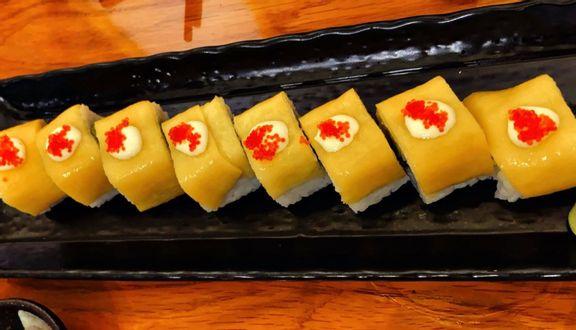 Kitaya Vietnam - Japanese Deli, Cafe & Bar