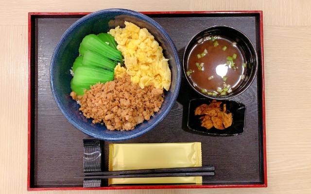 Kitchen Kasuga - Ẩm Thực Nhật Bản - Kim Mã Thượng