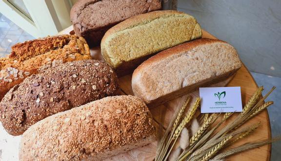 Herbena - Bánh Ăn Kiêng & Thực Phẩm Healthy - An Bình