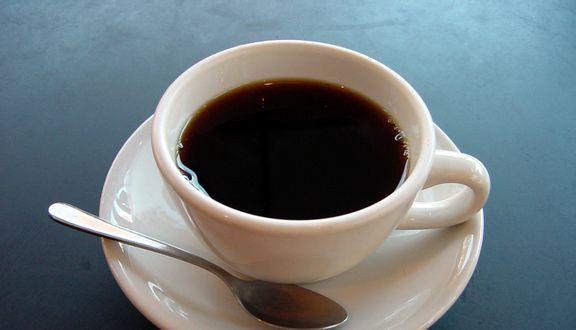 1991 Coffee - Nguyễn Văn Tiên