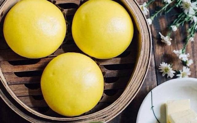 Siêu Thị 688 - Đồ Ăn Trung Quốc - Nhân Hòa