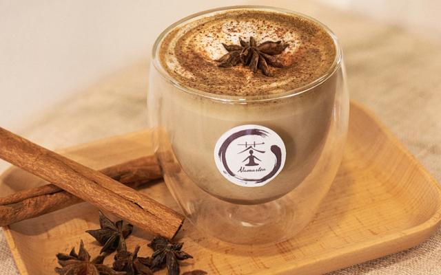 Namastea - Coffee & Tea - Mê Linh