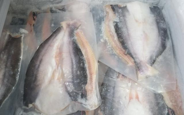 Hải Sản Tiến Thoại - Thực Phẩm & Cá Viên
