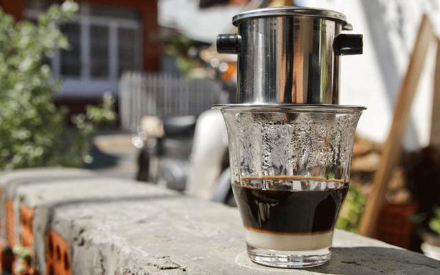 Culture Bean Coffee