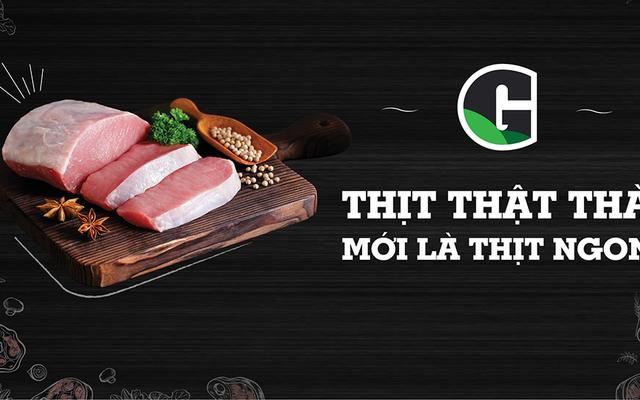 G Kitchen - Phan Chu Trinh