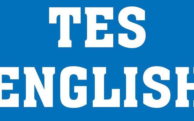 Trung Tâm Anh Ngữ Tes English