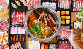 Food House - Nguyễn Oanh