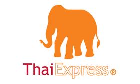 Thai Express - AEON Mall Tân Phú