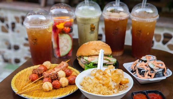 Tasty Đà Nẵng