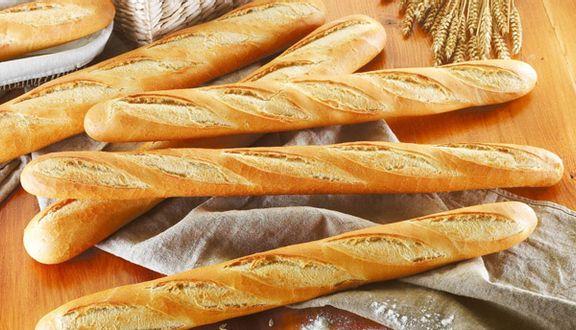 Bánh Mì Big C - Nguyễn Văn Cừ