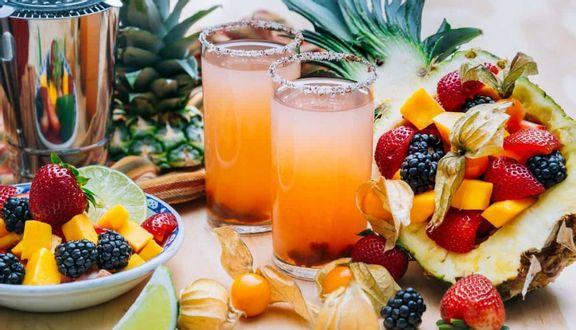 Juice House - Sân Vận Động Biên Hòa