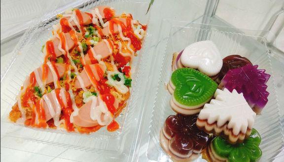 Tiệm Bánh Xuân Ngọc