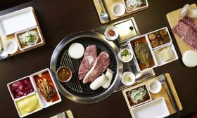 Subin BBQ - Quán Nướng Hàn Quốc - Vincom Thủ Đức