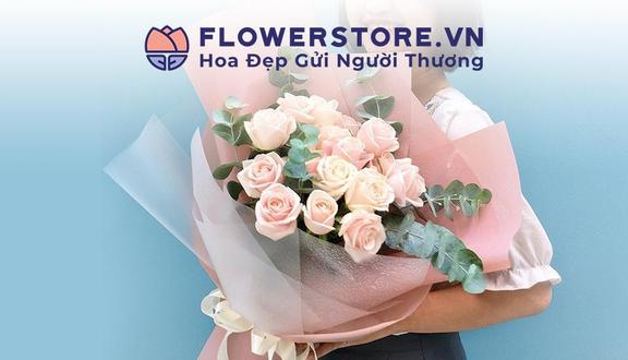 FlowerStore - Shop Hoa Tươi - Hòa Hưng