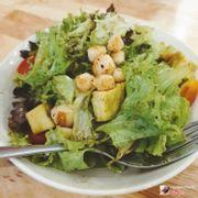 Salad Nhà