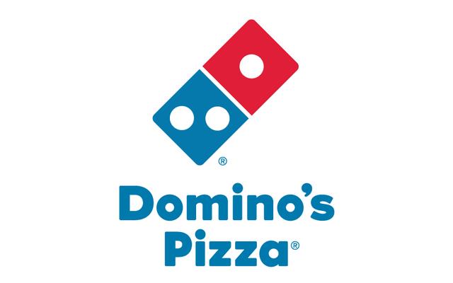 Domino's Pizza - Xuân La