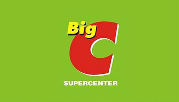 Big C - Miền Đông