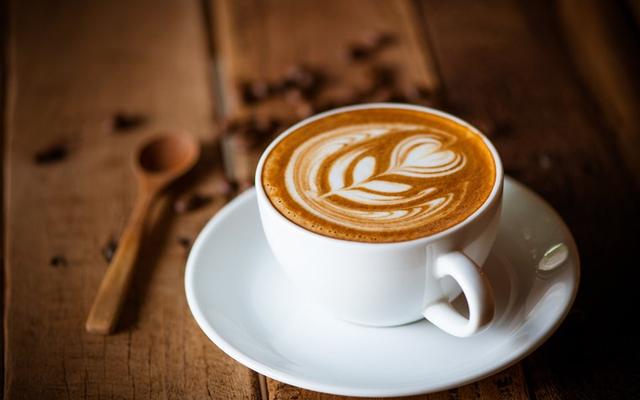 Nhà Mới Coffee & Bi-A