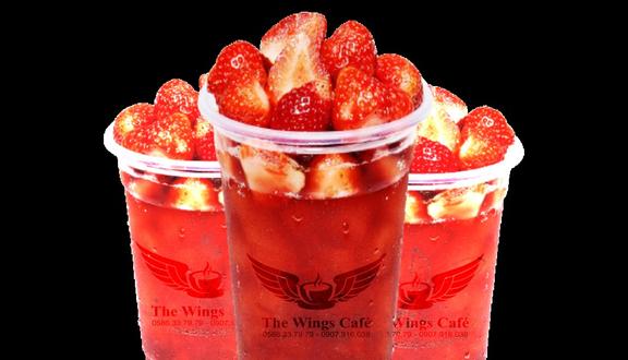 The Wings Café