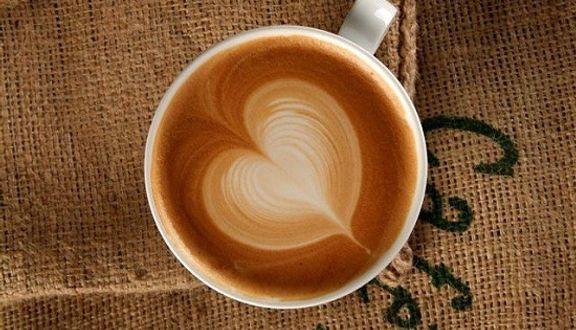 Oscar Coffee - Hoàng Văn Thụ