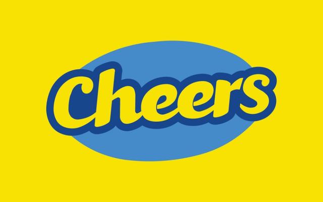 Cheers - Richstar