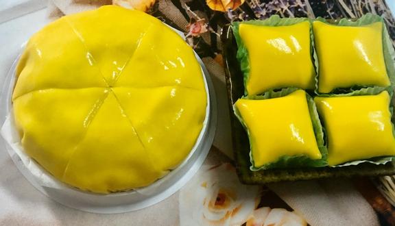 2 Béo - Bánh Sầu Riêng - Shop Online