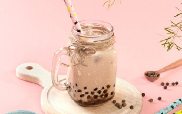 Lee Cha - Đỉnh Trà Sữa - Mỹ Đình